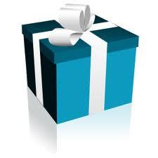 cadeau verlanglijstje