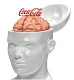 brein Coca Cola