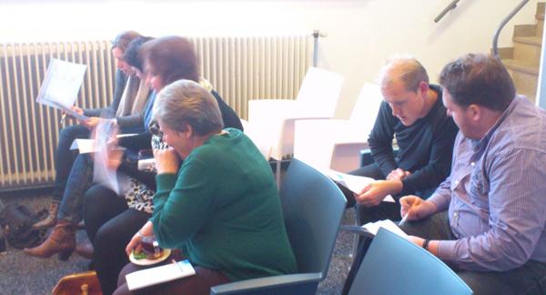 opdracht workshop consumentenpsychologie