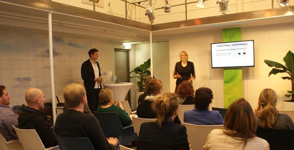 workshop consumentenpsychologie ConsumPsy