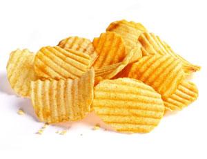 (vetvrije) chips