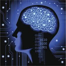 onbewuste brein website