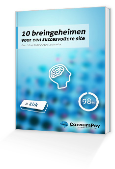 10 breingeheimen succesvolle websites