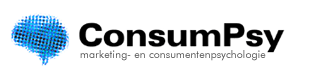 ConsumPsy: specialisten in marketing en consumentenpsychologie
