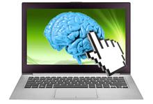 consumentenpsychologie internet